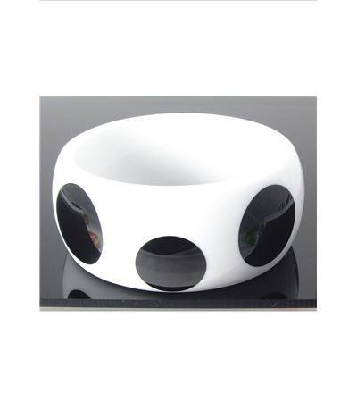 GWC8-Rigid-Dotted-Bangle-Maccabees-group-brand
