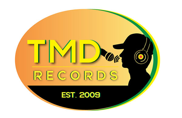 Logo-TMD-Records-Brand-Maccabees-Group-Of-Companies